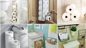 archívy kleines badezimmer einrichten nettetipps de