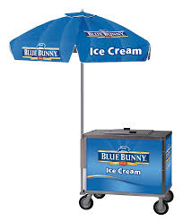 100 Ice Cream Trucks For Rent North Pole Cart Als