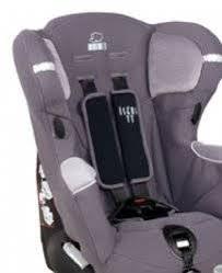 siège auto bébé confort iseos tt bébé confort siège auto iséos t t gris métal