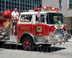 Lorraine Hose Company 1 Mack Fire Truck, Roselle Park, New… | Flickr Truck Firefighters Hose Firemen Blaze Fire Burning Building Covers Bed 90 Engine A Firetruck Stock Photos Images Alamy Hose Pipe And Truck Vector Image 1805954 Stockunlimited American Fire With Working V10 Modhubus National Reel Kids Pedal Filearp2 Zis150 Engine Tender Frontleft Viewjpg Los Angeles Department 69 An Attached Flickr Fire Truck Photo Unique Crown Wagon Filenew York City Fighter Pulling Water From