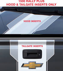 2000-2017 Silverado Stripes Vinyl Graphics Hood Decals 2018 2019 ... Chevy Silverado Decals Redbull Theme Youtube Free Shipping 1pc Compass Sticker Decal Vinyl Off Road 4x4 For Land Personalized Just Hitched Western Wedding Truck Decoration Decal Dino Headlight Scar Kit Ford Cars And Vehicle Lowered Accelerator 42018 Silverado Graphic Side Stripe 3m Drag Racing Nhra Rear Window Nostalgia Decals Car Styling 2 X Chevy Z71 Off Road Chevrolet Graphics Body Product Military Army Usmc Globe Stripes Bed Side Stickers For Front Best Resource 42015 1500 Rally Plus Edition Style Jacked Up With Stacks Great