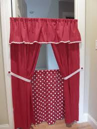 Pennys Curtains Joondalup by 17 Best Violets Puppet Theatre Images On Pinterest Paper Bags
