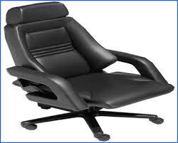 Recaro Desk Chair Uk by Recaro Seat Office Chair Pasarbajuhem Co