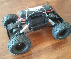 RC Car Projects 124 Micro Twarrior 24g 100 Rtr Electric Cars Carson Rc Ecx Torment 118 Short Course Truck Rtr Redorange Mini Losi 4x4 Trail Trekker Crawler Silver Team 136 Scale Desert In Hd Tearing It Up Mini Rc Truck Rcdadcom Rally Racing 132nd 4wd Rock Green Powered Trucks Amain Hobbies Rc 1 36 Famous 2018 Model Vehicles Kits Barrage Orange By Ecx Ecx00017t1 Gizmovine Car Drift Remote Control Radio 4wd Off