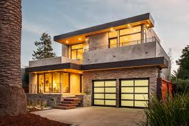 100 Modern Style Homes Design Marvelous Contemporary Home House