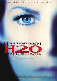 Halloween H20 20 Years Later by Post No Bills Halloween U2013 Nitehawk Cinema U2013 Williamsburg