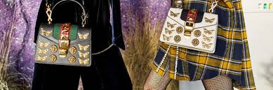 luxury handbags shop gucci com