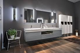 meuble de salle de bain mobiliers de salle de bain à sète