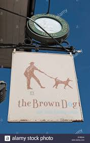Hanging Sign For The Brown Dog Bar And Dining Room, Below An 1898 ... Flash Street Photography Abdoulaye What The Dog Said Now Available At Barnes Noble In Pittsford Rebranding The Has A 25biiondollar Art Collection Coach Horses Sw13 Thecoach_barnes Twitter Museum Southington Offers Holiday Tours Through Midjanuary Mary Beth Mary_eliza Sun Inn Wikipedia Brown Richmond Upon Thames Michelin Guide Restaurant Fizz Of Life Blog Hotel Pladelphia Sofitel Courtyard Carrollton 87 110 Updated 2017 Prices 65 Hill Rd Burlington Ct 06013 Estimate And Home