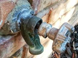 Replacing Outdoor Faucet Valve by Questions About Repairing Replacing Outdoor Faucet Doityourself