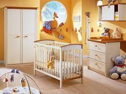 chambre autour de bébé chambre caramel de autour de bébé meubles décoration lits d enfant