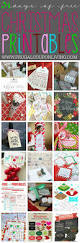 Walgreens Christmas Tree Skirt by 208 Best Images About Holiday Christmas On Pinterest Christmas