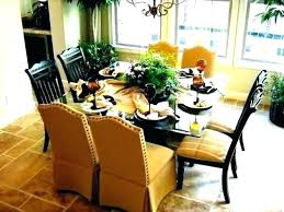 Full Size Of Dining Room Lighting Lowes Ideas Pinterest Without Table Tables Large Round Oak And