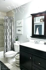 Bathroom Color Schemes Gray Small Bathroom Paint Color Ideas Gray ... Best Colors For Small Bathrooms Awesome 25 Bathroom Design Best Small Bathroom Paint Colors House Wallpaper Hd Ideas Pictures Etassinfo Color Schemes Gray Paint Ideas 50 Modern Farmhouse Wall 19 Roomaniac 10 Diy Network Blog Made The A Color Schemes Home Decor Fniture Hidden Spaces In Your Hgtv Lighting Australia Fresh Inspirational Pictures Decorate Bathtub For 4144 Inside
