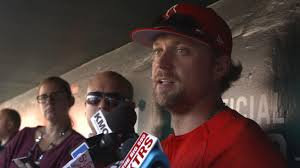 Trevor Rosenthal Released By Cardinals | MLB.com Banister Gate Adapter Neauiccom Hollyoaks Spoilers Is Joe Roscoes Son Jj About To Be Kidnapped Forest Stewardship Institute Northwoods Center 4361 Best Interior Railing Images On Pinterest Stairs Banisters 71 Staircase Railings Indians Trevor Bauer Focused Velocity Mlbcom Jeff And Maddon Managers Of Year Luis Gonzalezs Among Mlb Draft Legacies Are You Being Served The Complete Tenth Series Dvd 1985 Amazon Mike Berry Actor Wikipedia