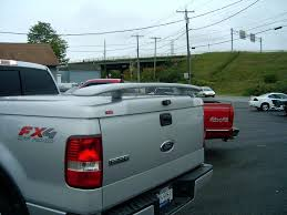 JSP 37414 Universal Truck Rear Spoiler Primed 67 Inch Tonneau Cover ... Vicrez Chevrolet Silverado Gmc Sierra 072013 Premier Nascar Style Rear Spoiler Bizon Truck Cab Spoiler Youtube Duraflex 112720 Downforce Fiberglass Rear Droptail Aerodynamic Benefits Mpg Droptailcom Guy Puts Giant Star Wars On Back Of Truck Pic Daf Xf 105 Bumper Solguard Exclusive Parts Hdware Egr Tonneau Cover With Spoilerlight Man Tgs Roof And Fairings Lamar Dodge Charger 12014 3 Piece Polyurethane Wing