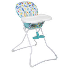 Snack N Stow Highchair Htf Graco Tot Loc Hook On Table High Chair Booster Seat Best Pink Owl High Chair Top 10 Portable Chairs Of 2019 Video Review Best High Chairs For Your Baby And Older Kids Details About Cosco Baby Toddler Folding Kid Eat Padded Realtree Camo Babyshop Spintex Road Accra Ghana Retail Company Evenflo Mrsapocom Blossom Waterloo 6in1 Convertible Seating System Simple Fold