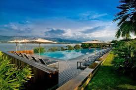 100 Hotel Casa Del Mar Corsica Delmar A Stunning Resort On The Beautiful Island Of