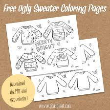 Free Coloring Pages For Grown Ups PIXELPLEAT