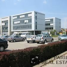 location bureau annecy location bureau annecy haute savoie 74 230 m référence n