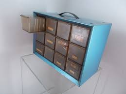 Akro Mils Storage Cabinet by Akro Mils Drawers Gallery Pictures For Plastic Storage Containers