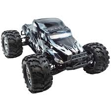Redcat Racing 1/8 Earthquake 3.5 Nitro 4WD RTR Black | TowerHobbies.com Radio Control Monster Trucks Racing Nitro Electric Originally Hsp 94862 Savagery 18 4wd Powered Rtr Redcat Avalanche Xtr Scale Truck 24ghz Red Kids Rc Cars Traxxas Revo 33 Wtqi 24 Nitro Truck Radio Control 35cc 24g 08313 Thunder Tiger Ssk 110 Rc Nitro Monster Truck Complete Setup Swap Tmaxx White Tra490773 116 28610g Rchobbiesoutlet Rc Scale Skelbiult Redcat Racing Earthquake 35 Remote Earthquake Red Rizonhobby