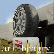 Giant Inflatable Truck Wheels/vivid Ground Inflatable Wheels Model ... Wheel Collection Mht Wheels Inc Tire Wikipedia Dub Dragon 26 Mt Mega Truck W Adaptor Discs Black 2 Dirt Kmc Km651 Slide Raceline Suv Dont Buy Wheel Spacers Until You Watch This Go Cheap Youtube Home Dropstars 20 Fuel Beast D564 Rims And 35 Toyo Tires 5x55 Scorpion Best For 2015 Ram 1500 Cheap Price