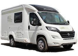 Motorhome Hire Sussex Hampshire And Surrey Campervan Rental UK