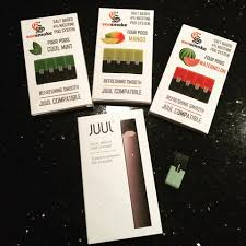 Eon Juul Compatible Pods Are Your Juuls... - EonSmoke Electronic ... Juul Coupon Codes Discounts And Promos For 2019 Vaporizer Wire Details About Juul Vapor Starter Kit Pod System 4x Decal Pods 8 Flavors Users Sue For Addicting Them To Nicotine Wired Review Update Smoke Free By Pax Labs Ecigarette 2018 Save 15 W Eon Juul Compatible Pods Are Your Juuls Eonsmoke Electronic Pod Coupon Code Virginia Tobacco Navy Blue Limited Edition Top 10 Punto Medio Noticias Promo Code Reddit Uk Starter 250mah Battery With 4 Pcs Pods Usb Charger Portable Vape Pen Device Promo March