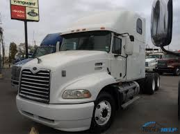 100 Mack Trucks Houston 2000 VISION CX613 For Sale In TX By Dealer