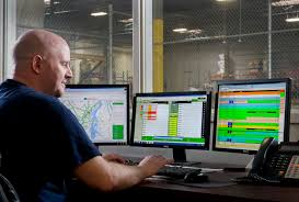 Trucking Dispatcher - Best Image Truck Kusaboshi.Com Trucking Dispatcher Best Image Truck Kusaboshicom Infographic 10 Amazing Facts About The Us Worlds Hardest Working Envoydispatch Truckindustry Jobs Lsn Truck Dispatching Trucklsn Twitter The 101 For Dispatching Trucks Dr Dispatch Company Stock Photo 10153094 Alamy Leonor Romero Lm National Transportation Corp May Software Carriers Brokers Rollet Brothers Perryvillenewscom