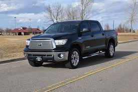 2013 Toyota Tundra SR5 | Insight Automotive Sunday Eli Dulaney Dulaneyeli Twitter New Blue 2018 Chevrolet Silverado 1500 Stk 18c632 Ewald Buy Maisto Builder Zone Quarry Monsters Tow Truck Die Cast Toy Mitsubishi Minicab Wikipedia 061015 Auto Cnection Magazine By Issuu Lachlan Luke Lachlanluke1 2017 Review Car And Driver John Deere Lz Hoe Drill Item Dc3960 Sold September 6 Ag May 3 Equipment Auction Purplewave Inc