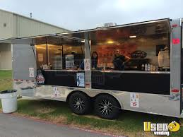 Image Result For Trailer Bars For Sale   Trailer   Pinterest   Bar Custom Food Trucks For Sale New Trailers Bult In The Usa Schwans One Of Largest Us Private Companies Weighs Sale Microventures Invest In Startups Dcp Trucks Sk Toy Truck Forums Top Line Truck 200k Yr 2013 For 2005 Wkhorse Pizza California China 2018 Factory Oem Service Design Street Trailer Dealing Used Japanese Mini Ulmer Farm Llc Or Rent Doner King Mobi Munch Inc Awning Window Awnings Everythgbeautyinfo