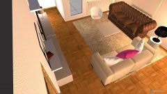 kulla table l design and decorate your room in 3d