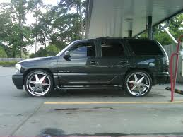 Lowered Tahoe | Tahoe Yukon Forum | Auto Ideas | Pinterest | Air ... Lowbuck Lowering A Squarebody Chevy C10 Hot Rod Network Of My 1991 Silverado Ext Cab Forum 195559 3100 Truck Front Shock Mount Kit Rear Bar Question Archive Trifivecom 1955 1956 1967 Buildup Hotchkis Sport Suspension Total Vehicle 2 Drop Relocation Quired Belltech Performance Shocks Youtube Street Tech Magazine Need Lowering Shocks Ford Enthusiasts Forums Lift Kits Parts Liftkits4less