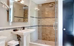 Pinterest Bathroom Ideas Small by Precise Bathroom Small Master Renovation Ideas Pinterest Hampedia