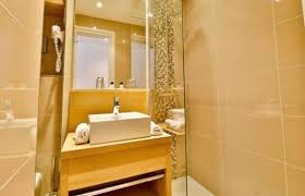 hotel le petit prince sainte maxime great prices at
