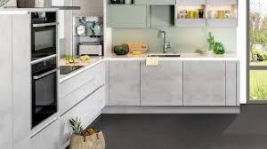 amenager une cuisine de 6m2 maison aménagement photos plans côté maison