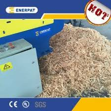 enerpat sale wood shaving line wood shaving machine rotary