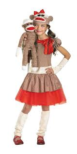 Livingston High Halloween Party 2014 by 17 Best Halloween Costumes Images On Pinterest Holidays