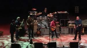 Los Lobos W/ Derek Trucks & Susan Tedeschi @ Red Rocks, Bertha Into ... Derek Trucks Talks About Loss Staying Power And Picking Up The Used Volvo Ec 200 Digger Derrick Trucks Year 1999 Price 32398 Eclipse Wireline Mast 1986 Intertional S1900 Digger Truck For Sale 19328 Miles Susan Tedeschi Photos 2010 New Orleans Jazz Heritage Wallpapers Music Hq Pictures 4k Wallpapers Band A Joyful Noise Cover Story Excerpt Los Lobos W Red Rocks Bertha Into 13yearold Tears It On Layla Guitar World Pictures And Getty Images Who Is