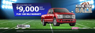 All New Ford Specials In Houston | Tomball Ford Used 2017 Ford F250 Lariat For Sale Vin 1ft7w2bt6hec41074 3 Awesome Hd Trucks For Sale 2011 Silverado 2500 2015 And 9422 2008 Used Ford F350 Crew Long Duallie California Truck Fond Du Tomball Dodge Chrysler Jeep Ram New Cars Trucks F150 Information Serving Houston Cypress Woodlands Tx Ford Awesome Incredible Towing Super 2018 Raptor Peacemaker 600hp 24416518 Truck Show Vetsports Beck Masten Kia Vehicles In 77375 Xl City Ask Jorge Lopez Car Dealer Area Mac Haik Inc 72018 Dealership