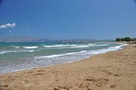 100 Molos Mavros Beach Travel Guide For Island Crete Greece