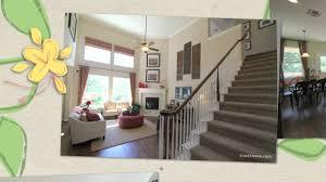 David Weekley Homes Austin Floor Plans by Weston Oaks David Weekley Homes San Antonio Tx Youtube
