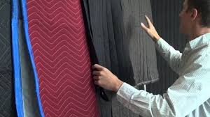Noise Reducing Curtains Uk by Review Of Sound Blankets To Use For Acoustic Room Treatment In A