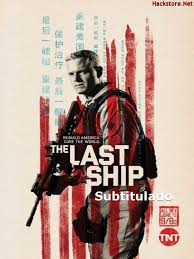 The Last Ship Season 3-The Last Ship 3