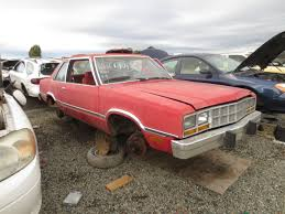 Junkyard Find: 1982 Ford Fairmont Futura Two-Door Sedan - The Truth ... Aubrey Carpe Google July 1823 2017 Rice County Fair Faribault Mn Bread Truck Stock Photos Images Alamy Cambridge Fairmount 5piece Medium Espresso Bedroom Suite King Bed 7500 Up Realtors Serving Md Dc Va Stuhrling Original Classic Ascot Mens Quartz Watch With Tog 24 Milatexdown Jacket Navy Male Amazonco Shale Technology Showcase Oils Age Of Innovation Exploration Pladelphia Real Estate Blog Brewerytown Page 4 Owatonnas Hour Towing Sweet And Repair Owatonna Penske Rental 1249 W Fairmont Dr Tempe Az Renting Business Directory Cedar Special Improvement District