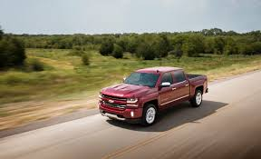 Chevy Malibu, Silverado Most Searched Vehicles | Kupper Automotive ... Curbside Classic 1952 Reo F22 I Can Dig It A Google Employee Lives In A Truck The Parking Lot To Save Garbage Truck Simulator 2018 Android Apps On Play Popular Accsories For Tipper Trucks Sale Fire For All Seasons Lewiston Sun Journal Tech Giants Uber Battling Court Over Autonomous Mr Scrappys Food Wrap Gator Wraps Is This Small Cop Or Big Street View World Oka 4wd Wikipedia Racing Puzzle Wallpaper Store Revenue
