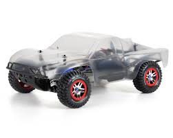 Traxxas Slash 4x4 Platinum TRX6804R - MK Racing RC Car Shop Rc Garage Traxxas Slash 4x4 Trucks Pinterest Review Proline Pro2 Short Course Truck Kit Big Squid Ripit Vehicles Fancing Adventures Snow Mud Simply An Invitation 110 Robby Gordon Edition Dakar 2 Wheel Drive Readyto Short Course Truck Losi Nscte 4x4 Ford Raptor To Monster Cversion Proline Castle Youtube 18 Or 2wd Rc10 Led Light Set With Rpm Bar Rc Car Diagram Wiring Custom Built 4link Trophy 7 Of The Best Nitro Cars Available In 2018 State