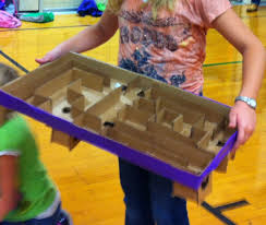 Stuff Students Say And Other Classroom Treasures Cardboard Carnival